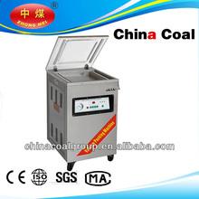 dz 400 vacuum packaging machine meat