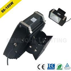 AC85-265V 50-60hz 45/120 dagree beam angle outside lights garden