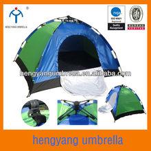 2x2x1.35m outdoor camping tent,solar tent,fiberglass tent