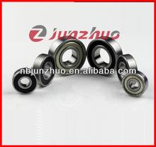 clearance sale cheap 6204zz deep groove ball bearing