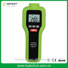 Portable O2 Oxygen Meter (HT-521)