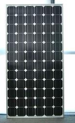 high watt solar panels 320w mono BOSCH solar cells
