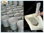 silicone RTV2 rubbers for Cast stone ornaments , RTV rubber for casting , silicone rubber for casting mold