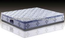 superlastic spring system super soft mattress