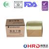Food grade Polyisobutylene/PIB for chewing gum base