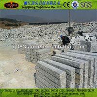 factory direct sale basalt driveway paving stone