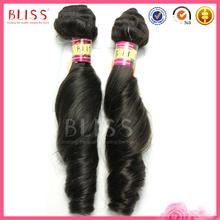 New arrival spiff roll style wholesale 3a grade cheap virgin mongolian hair