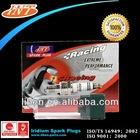 Perfect ignition CR9EHIX-9 motocycle ngk japan spark plug