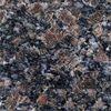 china fantasy black granite polishing powder