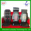 Healthcare best quality body heat car massage seat cushion