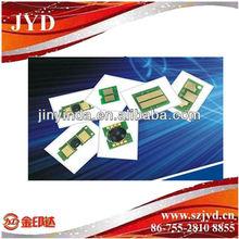 Hot sale printer part of toner chip for Xer Phaser 6600