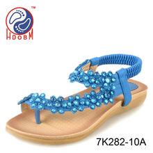 Global Selling Latest Fashion women casual shoes,women sandals,women casual shoes