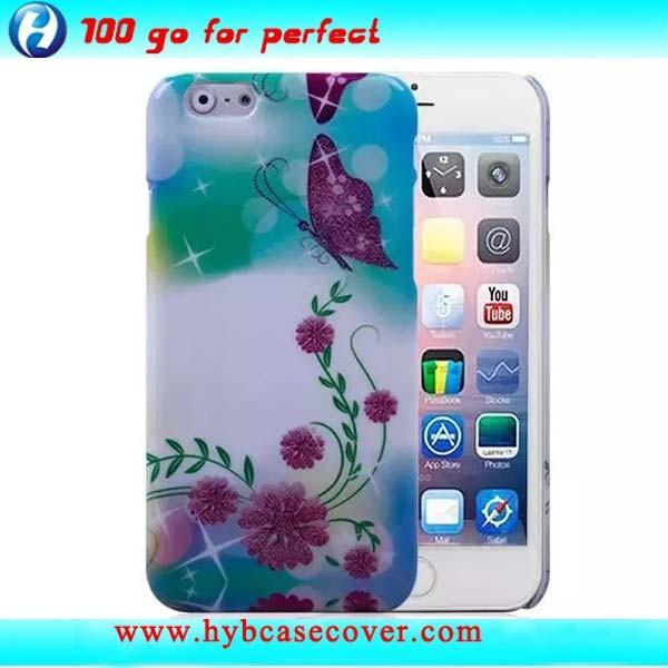 Mobile phone case for iphone 6 , Case for iphone