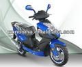 usado gás moped scooter elétrico