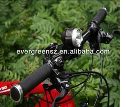 mountain bike led lights,led bike safety light,led bike spoke lights 1800 lumens