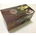 กล่องกาแฟ/คณะกรรมการศิลปะสีกาแฟกล่อง/กรณีกาแฟ
