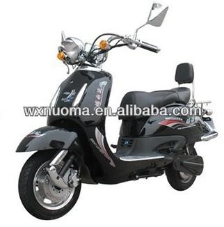 48V/60V/72V E- scooter