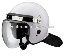 German protection helmet,full face protection helmet