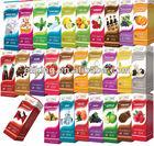 most popular easy adding e liquid easy taking colorful ego-ce4 box