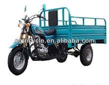 motor tike/mini truck vehicle/three wheeler tricycle with cargo box