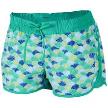 Guangzhou Joyord Sportswear Viva Bonita Board Shorts for Women Hot sale in Spain