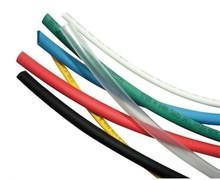 PE heat shrink tubes ,Heat shrink tubing for fishing rod