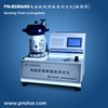 Paperboard Fully Automatic Bursting Strength Tester