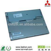 AA084XB01 lcd module Mitsubishi 8.4inch lcd display with 1024x768 resolution lcd module