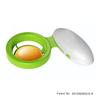 TPR handle egg divider