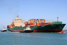 air cargo agent China to Canada USA America Australia France Spain Germany England UK Singapore