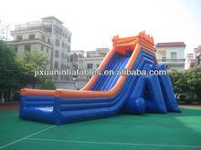 Chongqi Inflatable Slide Giant (In Stock)