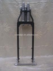 WT001B motorcycle springer forks