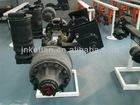 auto spare parts of air suspension for truck parts with factory price
