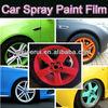2014 Hot Sales Liquid Rubber Spray,Rubber Spray Paint,plasti dip 400ml/can
