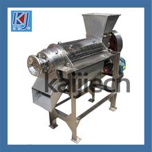 Commercial Juice Extractor