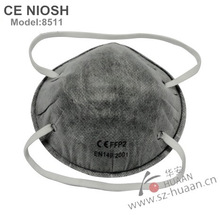 good quality anti dust mask for workplace workers