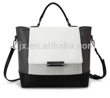 2015 New Design Women Custom Fashion Beautiful Women Bags