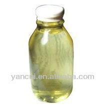 First-grade castor oil