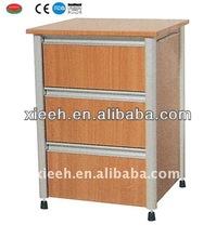 XHF-5 Bedside Locker