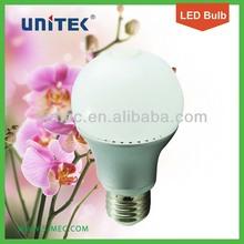 High Quality LED Bulb China. 7W E27 LED Bulb. Hot sale LED Bulb 7W