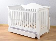 Australian wooden baby cot/Baby cots