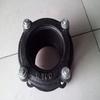 ISO2531/EN545/EN598 Iron material compensating joint