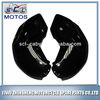 SCL-2013110596 Wholesale motorcycle spare parts of FZ16 fuel tank cover