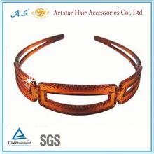fitness headband