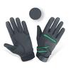 Riding Gloves / Horse riding gloves / Serino Gloves