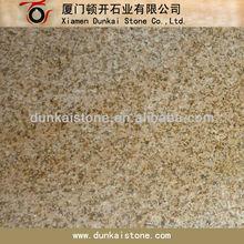 granite tile,chinese granite G682, G682 granite