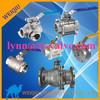 floating ball valves suppliers ball valves ball valves suppliers skype : lynn06051