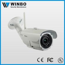 2013 China shenzhen wireless camera, hidden video digital TF card pen camera wifi