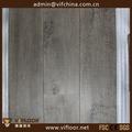 antico multistrato pavimenti di quercia recuperato con design