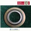 316&flexible graphite Spiral Wound Gaskets